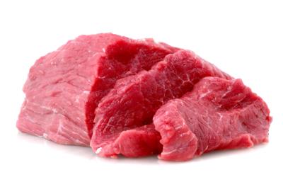 135 кг мяса Говядина филе, с температурой -18 градусов Цельсия, при окружающей температуре +30 градусов Цельсия, размещенного в термоконтейнере объемом 155 литров, изменит температуру с -18 градусов до «0» градусов при температуре наружного воздуха +30 градусов за 1 день 3 часа